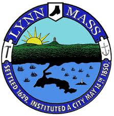 city-of-lynn-ma-isd